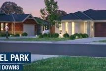 Lot 21  Laural Park, Carrum Downs, Vic 3201