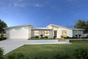 Lot 1 Lee Street (The Rise Estate), Kangaroo Flat, Vic 3555