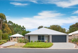 28 Ashbrook Green, Dunsborough, WA 6281