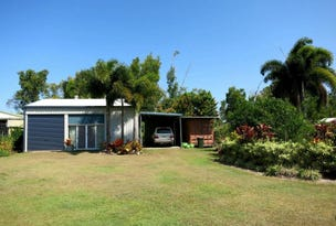 28 Melaleuca Drive, Tully Heads, Qld 4854