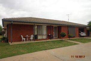 8/433 Wood Street, Deniliquin, NSW 2710