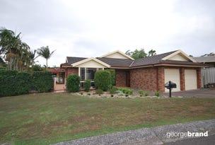 21 Hempstalk Crescent, Kariong, NSW 2250