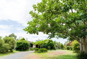 162 Crisp Drive, Ashby Heights, NSW 2463