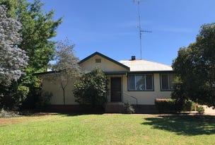 17 Carrathool Street, Griffith, NSW 2680