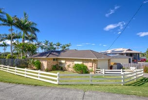 40 Arrawarra Road, Arrawarra Headland, NSW 2456