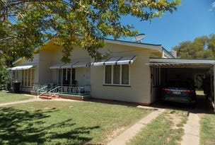 116 THISTLE STREET, Blackall, Qld 4472