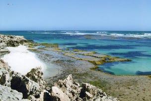 34 Ocean View Drive, Green Head, WA 6514