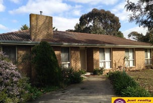 5 Brently Cl, Narre Warren North, Vic 3804