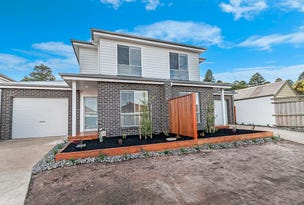 Rear of 327 Koroit Street, Warrnambool, Vic 3280
