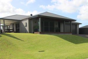 12 Red Cedar Ridge, Kew, NSW 2439