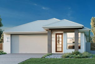 Lot 2620 Springfield Rise, Spring Mountain, Qld 4300