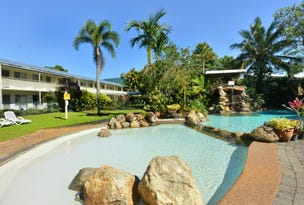 Unit 286/1-21 Anderson Road, Woree, Qld 4868