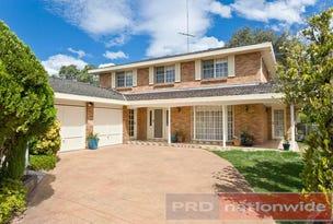 65 Martin crescent, Milperra, NSW 2214