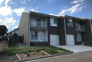 3/118A Bourke Street, Goulburn, NSW 2580