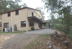 273 Mitchells Road, Sackville North, NSW 2756