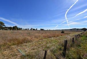 Zimmler Lane, Gulgong, NSW 2852