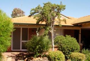 2/9 Usher Place, Australind, WA 6233