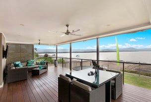 63 Horsley Road, Oak Flats, NSW 2529
