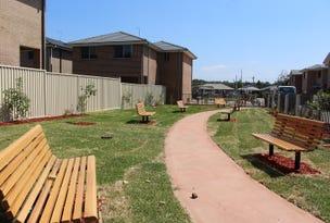 5 Gobi Glade, Plumpton, NSW 2761