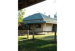 480 Punt Road, Murchison North, Vic 3610