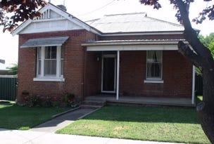 94 Darling Street, Cowra, NSW 2794