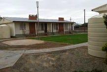 9/46 Morish St, Broken Hill, NSW 2880