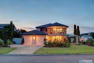 18 Farm Road, Fingal Bay, NSW 2315