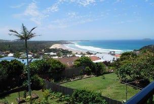 3 Signal St, Emerald Beach, NSW 2456