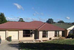 25 Quinlan Run, Orange, NSW 2800