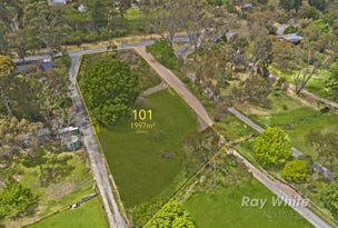 Lot 101 Lower North East Road, Houghton, SA 5131