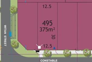 Lot 495 Constable Street, Brabham, Brabham, WA 6055