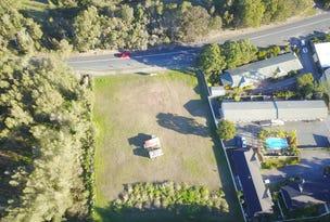 Lot 44, Blackhead Rd, Black Head, NSW 2430