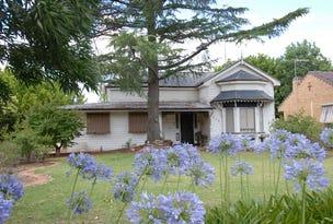 345 HARFLEUR STREET, Deniliquin, NSW 2710