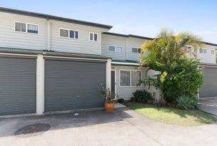 Unit 5/6 Cardew Street, East Ipswich, Qld 4305