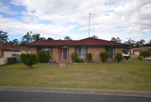 11 Timbertown Crescent, Wauchope, NSW 2446