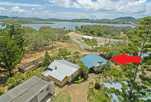 117/760 Scenic Highway, Kinka Beach, Qld 4703