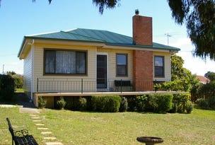166 Bridge Street, Campbell Town, Tas 7210