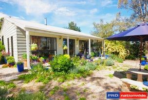 697 Bungendore Road, Bungendore, NSW 2621