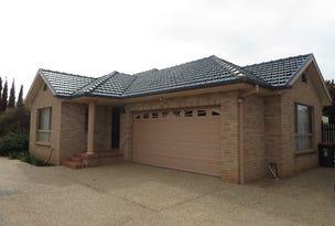 4/8 MARDON PLACE, Griffith, NSW 2680
