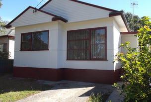 27 Phegan Street, Woy Woy, NSW 2256