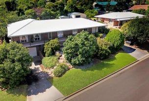 4 Anderson Place, Gunnedah, NSW 2380