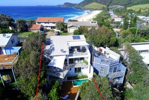 9a Headland Road, Boomerang Beach, NSW 2428