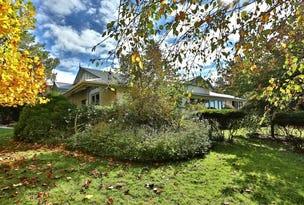715 Backline Road, Forest, Tas 7330