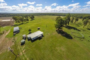140 Browns Road, Halfway Creek, NSW 2460
