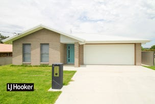 5 Brownleigh Vale Drive, Inverell, NSW 2360