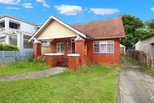 194 Woniora Road, South Hurstville, NSW 2221