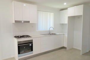 9A Wycombe St, Doonside, NSW 2767
