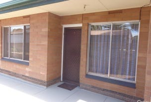 5/102 Duncan Street, Whyalla Playford, SA 5600