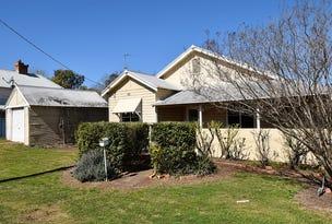 129 Susan Street, Scone, NSW 2337