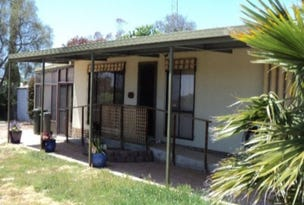 12A Young Street, Wallaroo, SA 5556